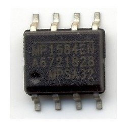 INTEGRADO MP1584EN SMD