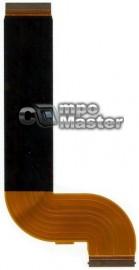 FLAT DVD PIONEER AVH-P 4200 4250 4280 4380 CNQ3509
