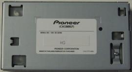 MODULO DE FONTE E FM PARA DVD PIONEER TUNER BOX