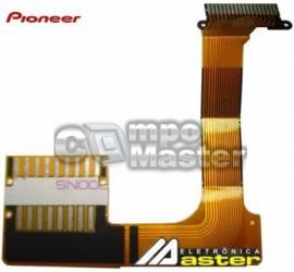 FLAT PIONEER DEH-P6800 6850MP 7800 8850 9880... XNP7026