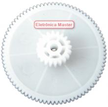 ENGRENAGEM CD PIONEER 6800/7880/9880/ FRENTE MOTORIZADA CNV7753