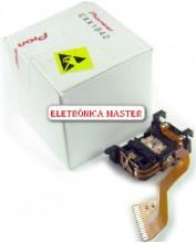 UNIDADE OPTICA  PIONEER DEH-P6000/680MP/6800...CXX1942 1