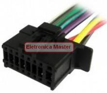 CHICOTE RABICHO PIONEER  / LINHA USB 2250 2380 4250 ...