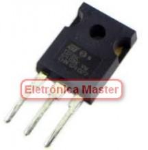 TIP36C / TIP 36 C ORIGINAL ST