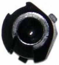 BUCHA LATERAL DIREITA PAINEL H BUSTER HDB-5000/5100/6000...