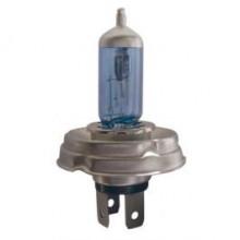 Lampadas Automotivas Halogena Standard DH5 12V 100/90W Teslla