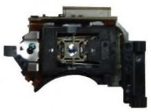 UNIDADE OPTICA - SF HD62 / 60 SFHD