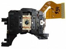 UNIDADE OPTICA PIONEER DEH1450 /1480 /2450 /2480 / 3450
