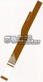 PACOTE C/ 2 FLAT ORIGINAL DVD RETRATIL H BUSTER HBD9500 9550 9600