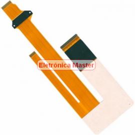 FLAT DVD PIONEER AVH-P5900 5950 5980 E + CNQ1085