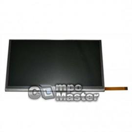 TELA LCD 6,2 POLEGADAS MULTIMIDIA PIONEER