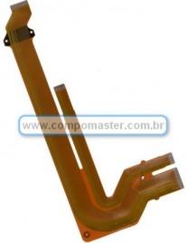 FLAT PIONEER AVH-P 4900 4980 5700 5750 CNP8806