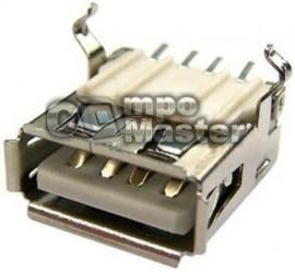 CONECTOR USB 14mm FEMEA 90 GRAUS ROADSTAR BOOSTER E OUTROS