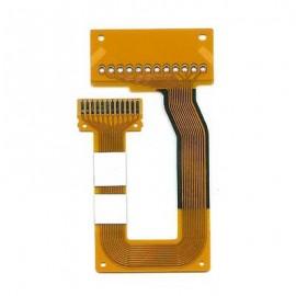 FLAT PIONEER MEH / DEH-P9050 / DEH-P9250 / P9000 / 12VIAS (CNP-5355)