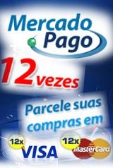 banner-mp3.jpg