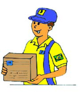 entrega-correios.jpg