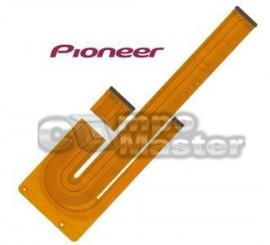 FLAT DVD PIONEER AVH-X 7700 7750 7780 ORIGINAL