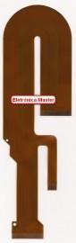 FLAT DVD RETRATIL NAPOLI BOOSTER MIDI BAK